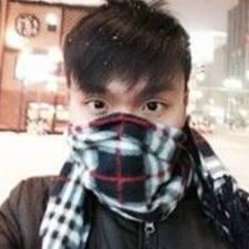 Marcus Yeo User Profile