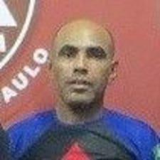 Antonio Marcos Brukerprofil