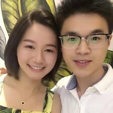 Xiaoshan User Profile