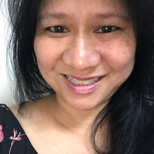 Profil korisnika Liane