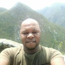 Профиль пользователя Mbonisi