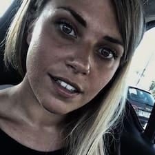 Ayla Brugerprofil