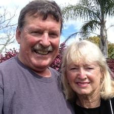 Dave And Lynn User Profile