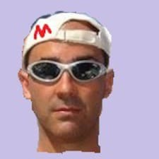 Mario - Profil Użytkownika