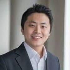 Wonseok User Profile