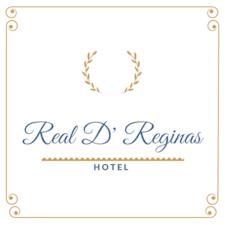 Profil Pengguna Real D´ Reginas