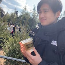 Matsumoto User Profile