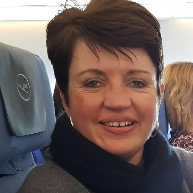 Reiseführer vonAndrea