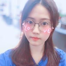 Profil korisnika 治平