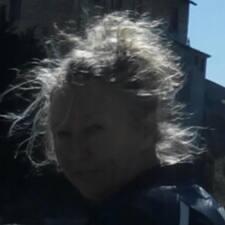 La Grange Douillette felhasználói profilja