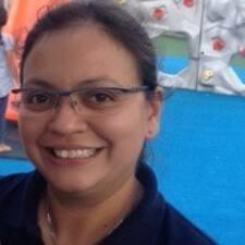 Aymara User Profile