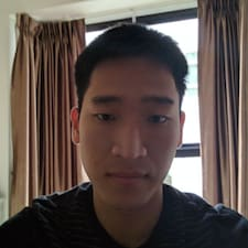 Perfil do usuário de Hoa