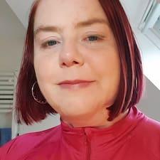 Doreen Kullanıcı Profili