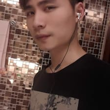 Profil Pengguna 博群