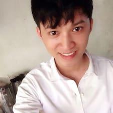 Đỗ Văn님의 사용자 프로필
