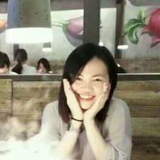Liwanjunさんのプロフィール