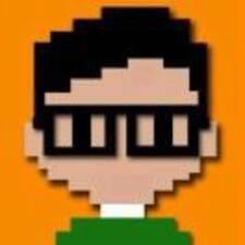 Profilo utente di 晓阳