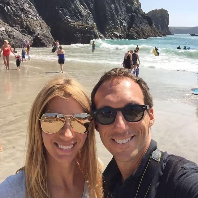 Profilo utente di Claudia & Adriano