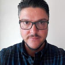 Davide的用户个人资料