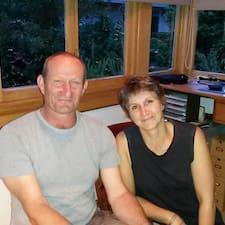 Ο/Η Brian & Lisa είναι ο/η SuperHost.