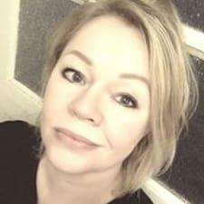 Anne-Marith - Uživatelský profil