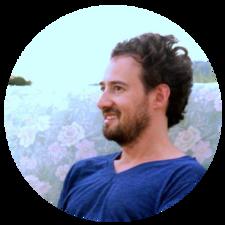 Profil korisnika Jonno