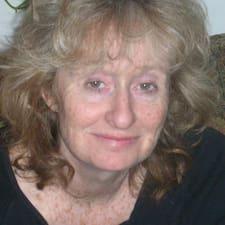 Trudy Kullanıcı Profili