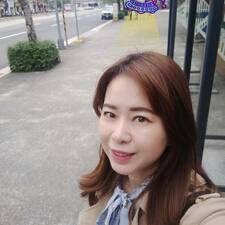 Chin Yun User Profile