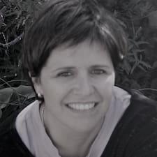Su-Lise User Profile