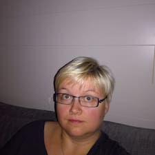 Profil Pengguna Katri