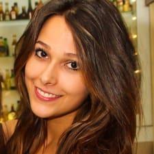 Profil korisnika Andrea Chiara