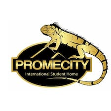 โพรไฟล์ผู้ใช้ Promecity