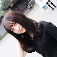 Profilo utente di 新锐