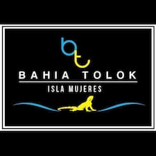 Profil korisnika Bahia