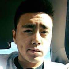 Yiming User Profile