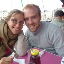 Christelle Et Flo User Profile