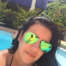 Profilo utente di Lorena