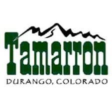 Tamarron User Profile