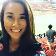 Profil korisnika Vivian Wai