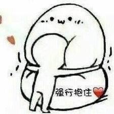 Profil utilisateur de 梁栋