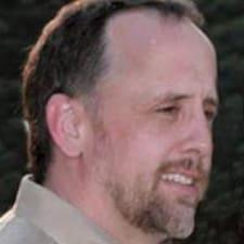 Ethan Brugerprofil