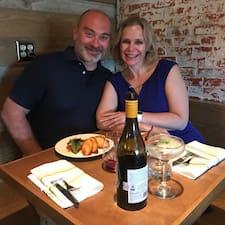 Melissa And Steve