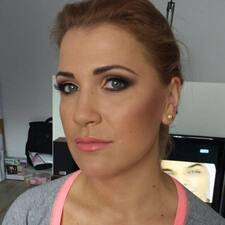 Andreea Kullanıcı Profili