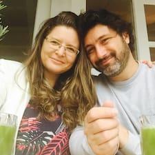 Paulo & Bruna