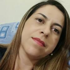 Sueli User Profile