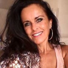 Profilo utente di Nathalie