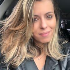 Profil korisnika Jéssica