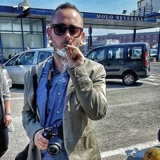 Fabrizio Kullanıcı Profili