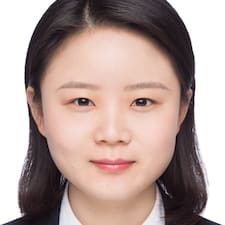 Profil korisnika Liuyu