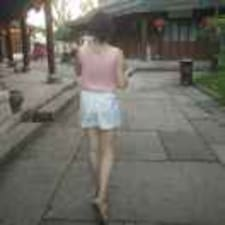 Profilo utente di Luling